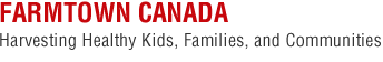 Farmtown Canada